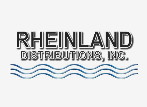 Rheinland Distributors, Inc.