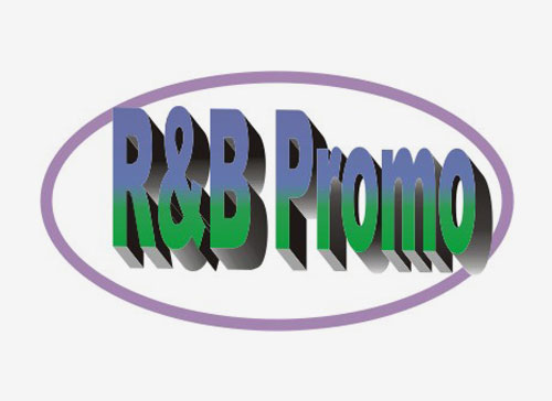 R&B Promo