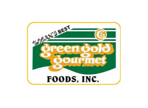 Greengold Gourmet Foods, Inc.