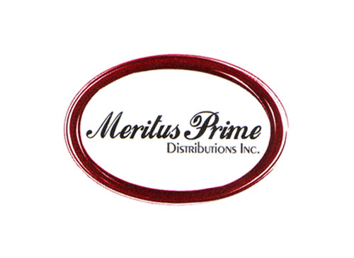 Meritus Prime Distributions Inc.