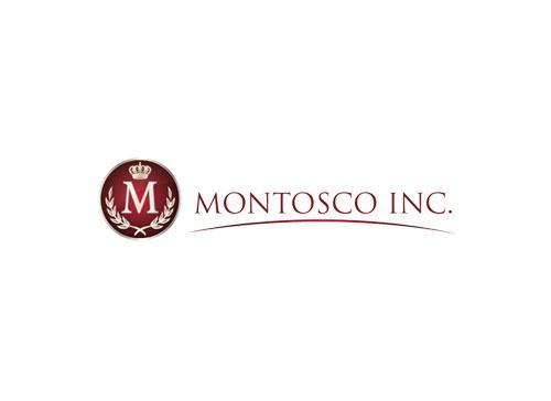 Montosco Inc.
