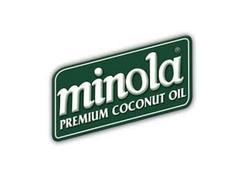 Minola