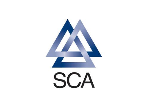 SCA (Svenska Cellulosa Aktiebolaget)