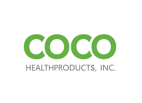 Coco Healthproducts Inc.